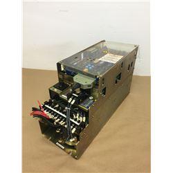 Sanyo Denki 60BA150VFW01 BL Super Servo Amplifier
