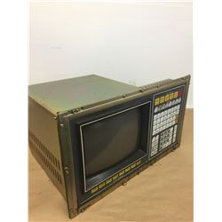 Okuma E0105-800-055-1 Operating Panel 5000 LSC