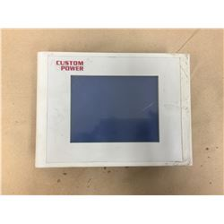Siemens 1P6AV6 640-5CA00-0JA0 Design TP177 Micro