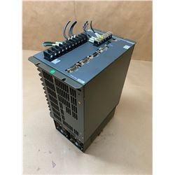 Sanyo Denki PY0A150E0XXYPH1 Hirata Servo Amplifier
