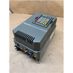 Baldor SD23H2A07-E AC Servo Drive