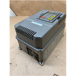 Baldor SD23H2A10-E AC Servo Drive