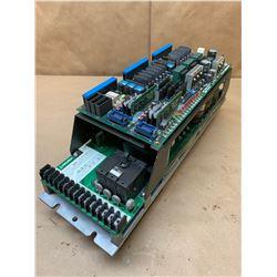 Okuma BLII-D 30/30A Servo Amplifier