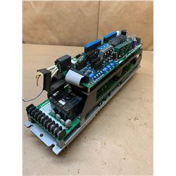 Okuma BLII-D 30A Servo Amplifier