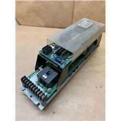 Okuma BLII-D 50A Servo Amplifier