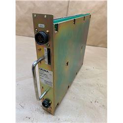 Okuma E0451-521-046 Power Supply