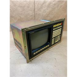 Okuma E0105-800-142-1 Operating Panel 5020
