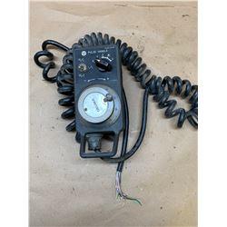 Okuma E5409-183-349 5-Axis Jog Remote Control Pulse Handle