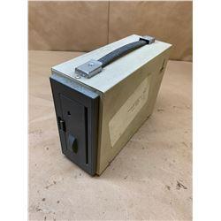 """Okuma E0241-602-002-2 3.5"""" Portable FDD 3Mode"""