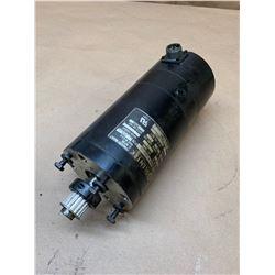 Glentek GM4020-39-02006301-016 DC Servo Motor