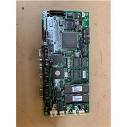 Hirata HPC-787A Circuit Board