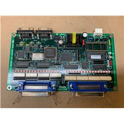 Hirata HPC-725 Circuit Board