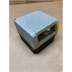 Datalogic DS6300-100-010USH095 Barcode Scanner