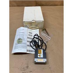Datalogic DS2400-1110 Barcode Scanner