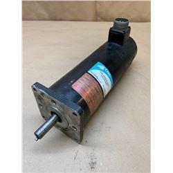 Glentek GM4050-38-02902500-092 DC Servo Motor