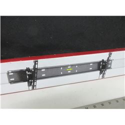"New TV tilt Wall Mount for 37"" - 80"" TV's / LED/LCD/Plasma"