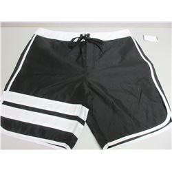 New Men's Shorts size Large