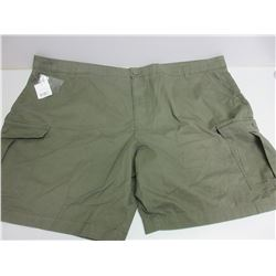 New Men's Shorts size 50