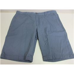New Women's shorts size 36