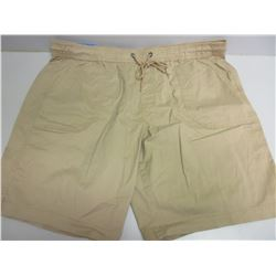 New Men's Shorts size 44
