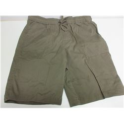 New Jogger Shorts Sport size 32