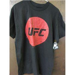 New Men's UFC T-Shirt size Medium