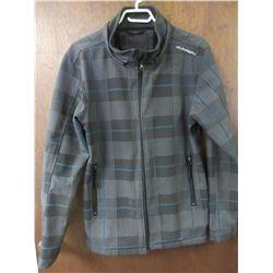 Men's Runnaway Jacket size S