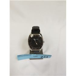 KENNETH COLE REACTION KC1227 WATCHES