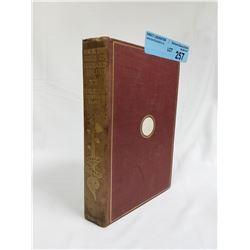 RUDYARD KIPLING BOOKS