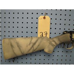 g158... Norinco jw15 a bolt action clip 22LR G 158... The Winco JW 15 a bolt action clip 22 LR