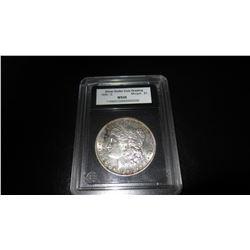 1890-S USA 1 Dollar