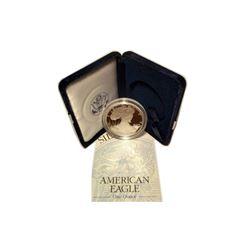 1995-P USA Coin Set