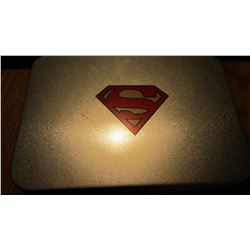 Superman Coin Set
