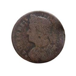 1787 USA 1 Cent