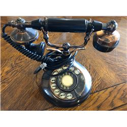 REPRO VINTAGE PRINCESS PHONE