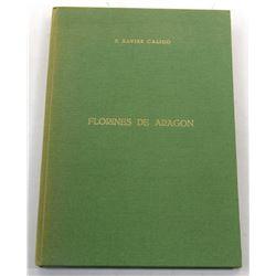 Calico: Florines de Aragon