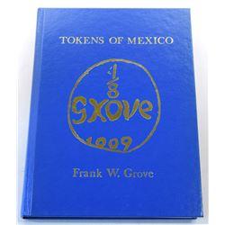 Grove: Tokens of Mexico