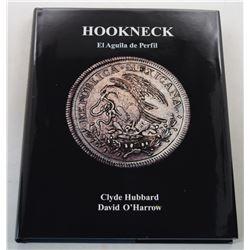 Hubbard: Hookneck - El Aguila de Perfil