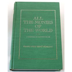 Pick: All the Monies of the World: A Chronicle of Currency Values