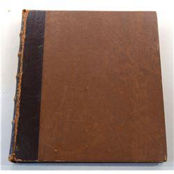 Prober: (Signed) Catálogo de Moedas Brasileiras de Cobre: com suplemento do niquel e bronze-alum