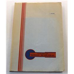 Prober: Catálogo das Moedas Brasileiras