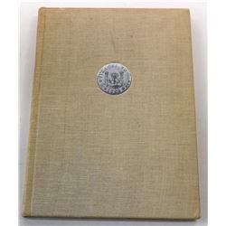 Yriarte: Catalogo de los Reales de a Ocho Españoles