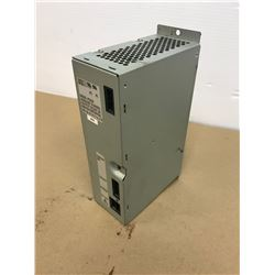MAZAK PD25B POWER SUPPLY
