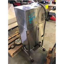 WEST BEND WATER SYSTEM A30D DOL-FYN WATER DISTILLER