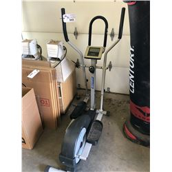 SPORTOP ELLIPTICAL MACHINE
