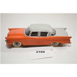 "Dinky Toys ""Packard Clipper "" No. 180 in good condition"