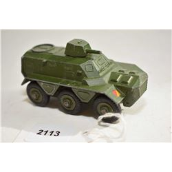 Dinky Toys Armoured Personal Carrier No. 929 in good condition