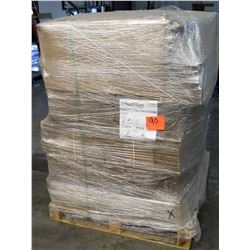 Qty 450 Cardboard Packaging Boxes