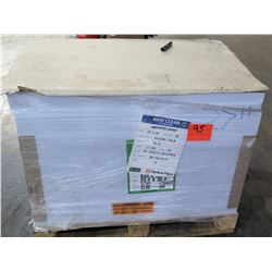 Uncoated Printing Paper 11,500 Sheets 25 x 38