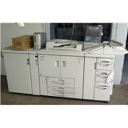 Toshiba E-Studio 1105 Copy Machine